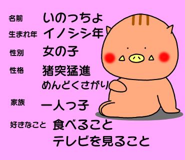 f:id:ankoro_ino:20190611115214p:plain