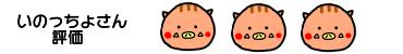 f:id:ankoro_ino:20190704161952p:plain
