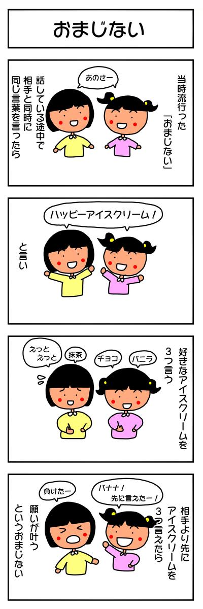 f:id:ankoro_ino:20190731120537p:plain