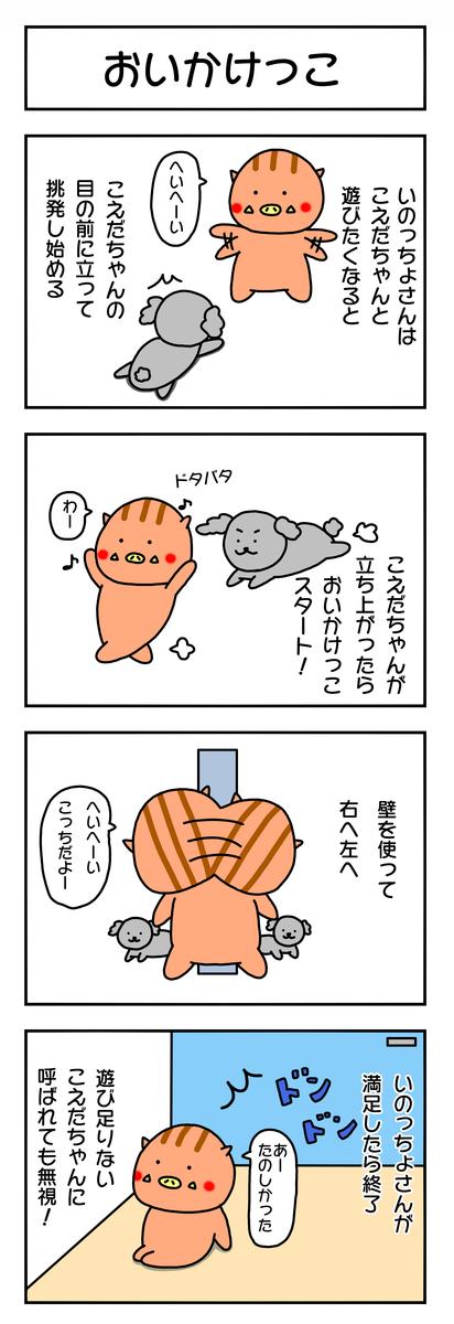 f:id:ankoro_ino:20190821135104p:plain