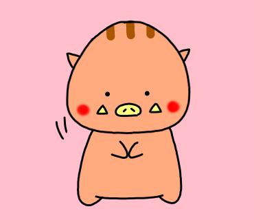 f:id:ankoro_ino:20191226191442p:plain