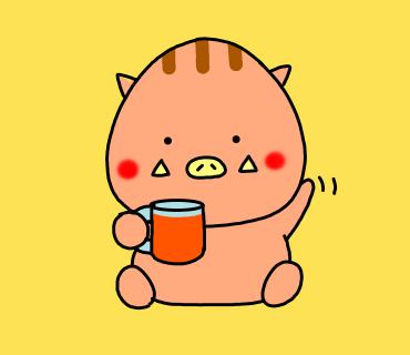 f:id:ankoro_ino:20191226192047p:plain