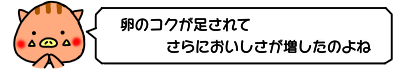 f:id:ankoro_ino:20200222085914p:plain