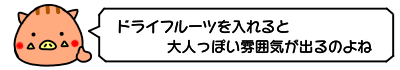 f:id:ankoro_ino:20200227164932p:plain