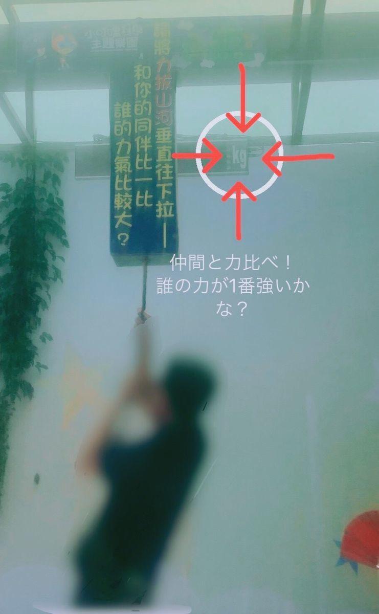 f:id:ankoyuki:20200807180204j:plain