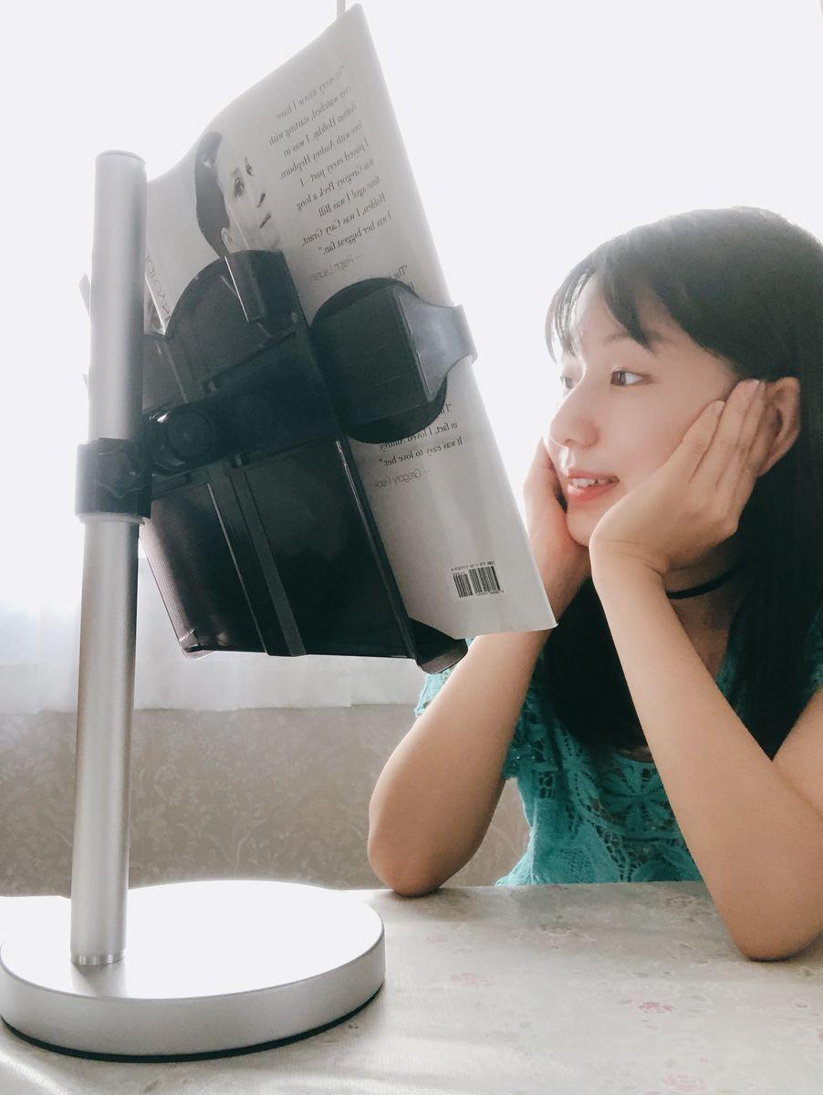f:id:ankoyuki:20200816150255j:plain
