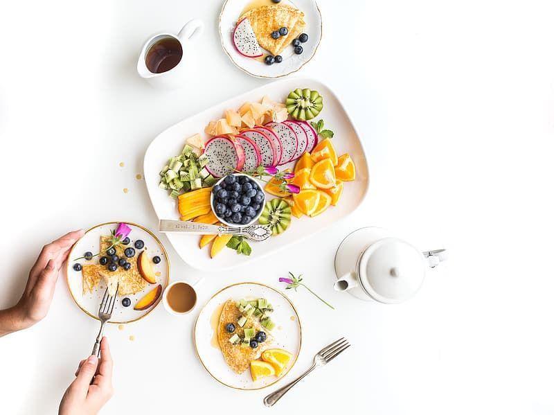 breakfastattaiwan