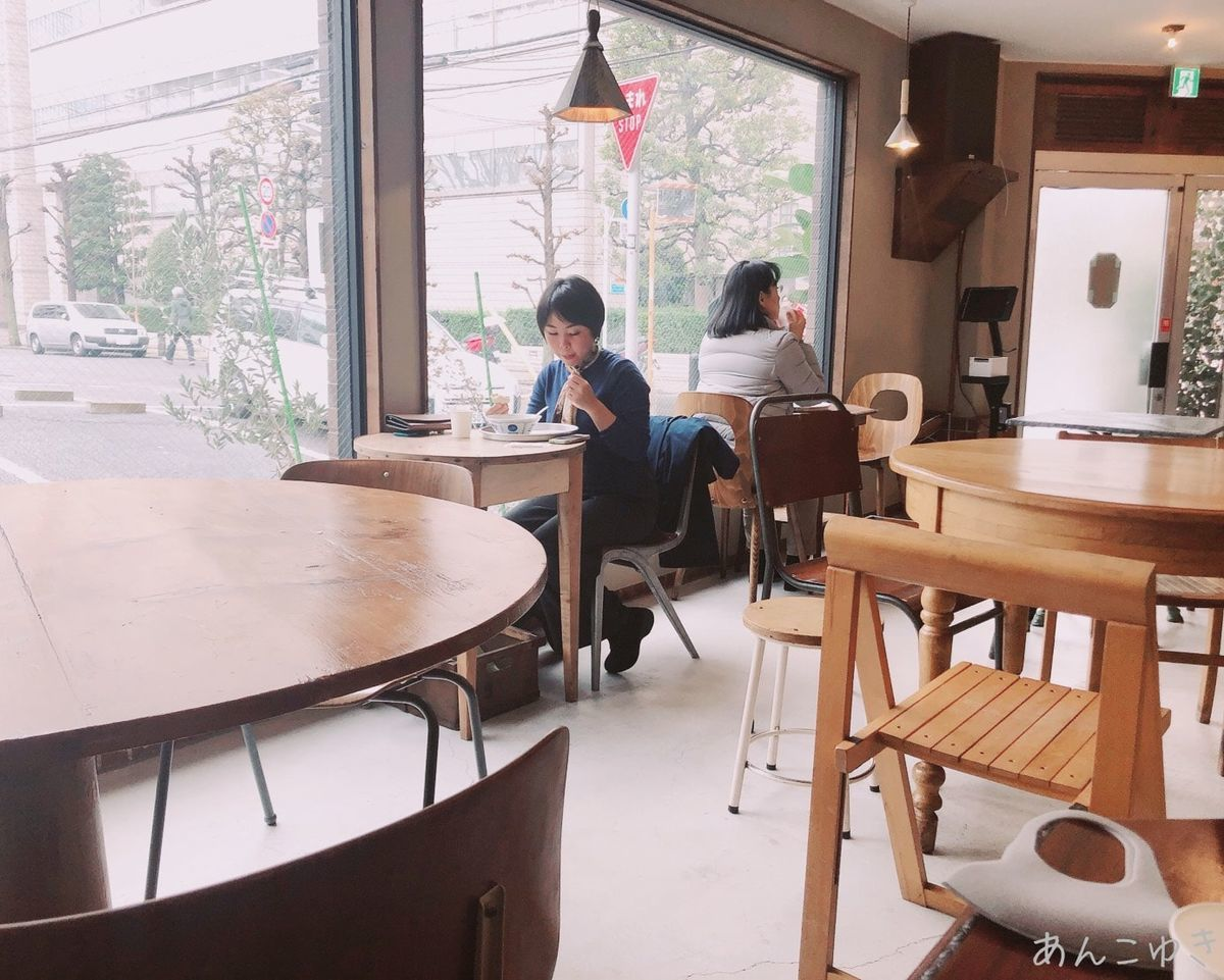 f:id:ankoyuki:20201115153240j:plain