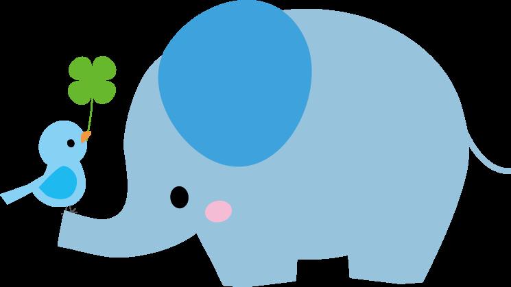 f:id:ankylosaurus:20170225222907p:plain