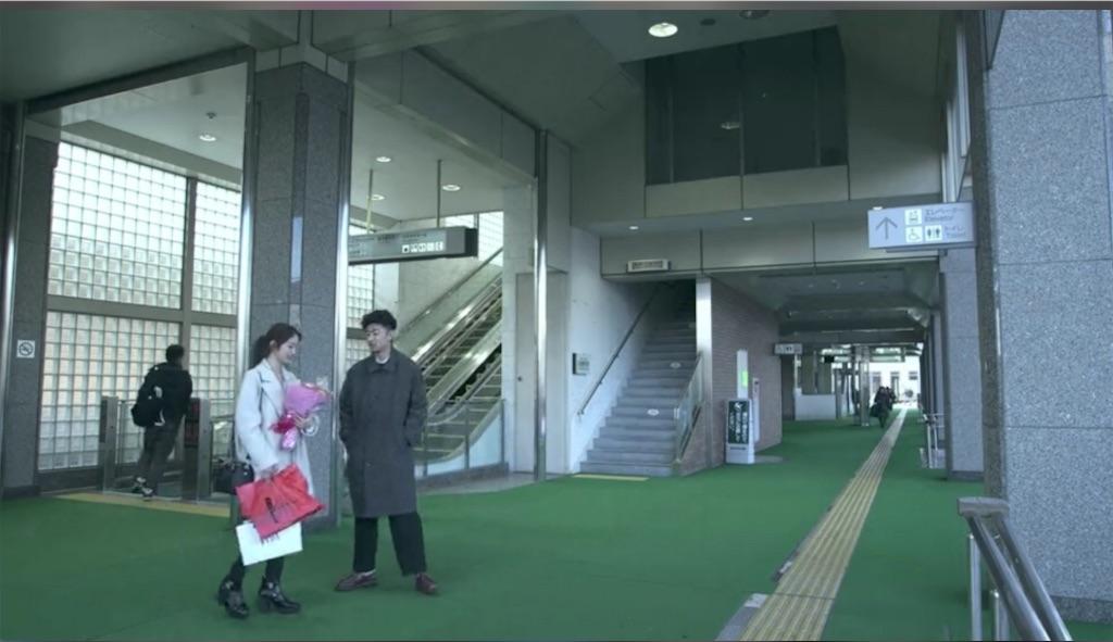 f:id:anmin_shitai:20180514002314j:image