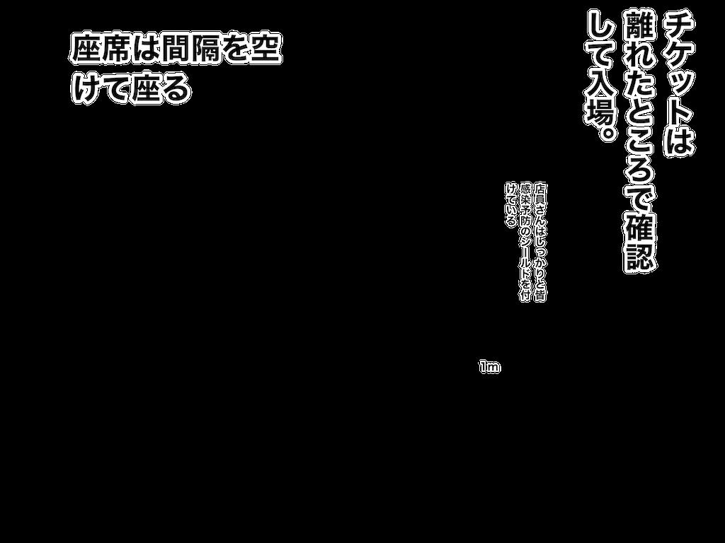 f:id:anmitunradio:20200613120109p:image