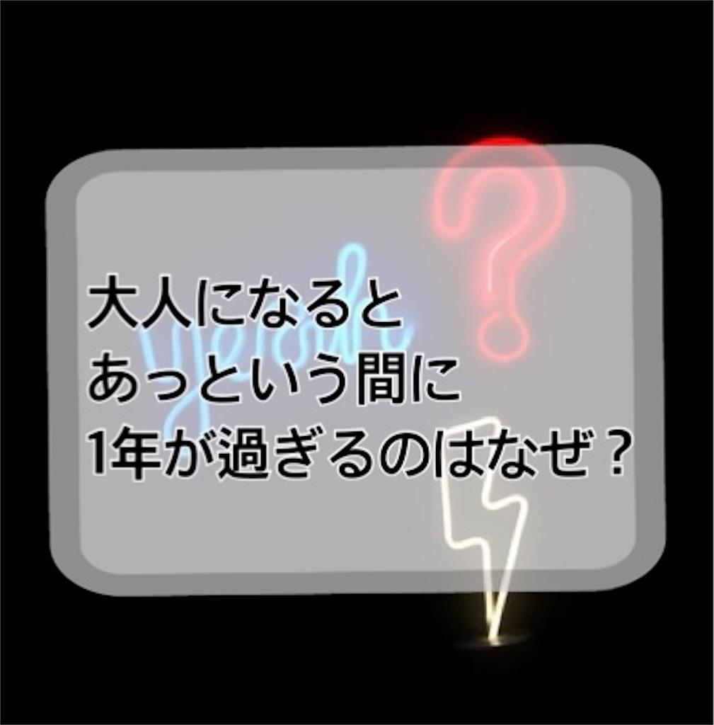 f:id:ann360days:20210412170705j:image
