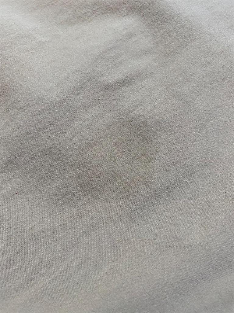 f:id:ann360days:20210713084426j:image