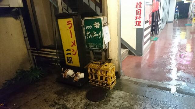 f:id:annai_tokyo:20170729232709j:image