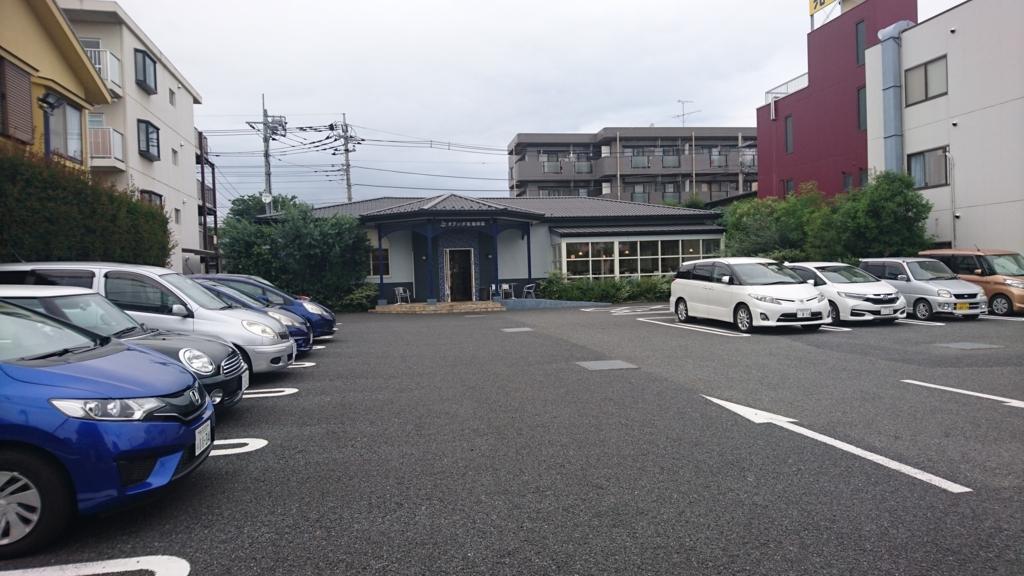 f:id:annai_tokyo:20170730174431j:plain
