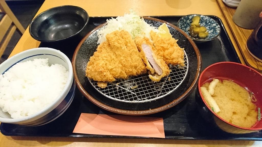 f:id:annai_tokyo:20170805003356j:plain