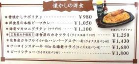 f:id:annai_tokyo:20170809022100p:plain
