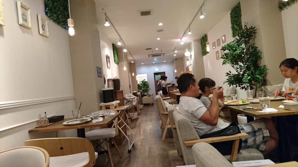 f:id:annai_tokyo:20170815021308j:plain