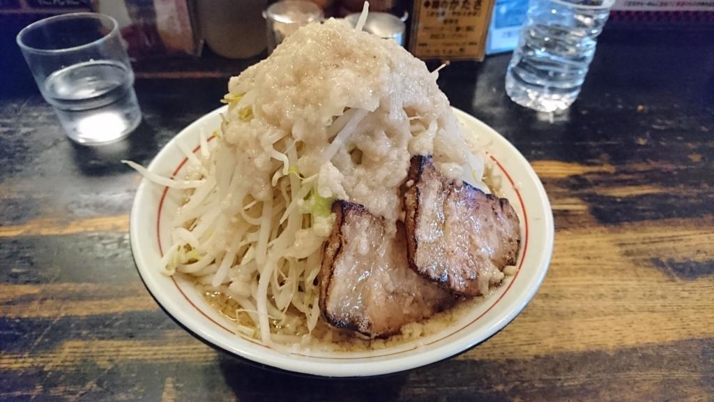 f:id:annai_tokyo:20170822054343j:plain