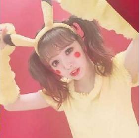 f:id:annai_tokyo:20170908161845p:plain
