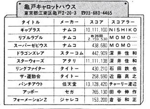 f:id:annaka-haruna:20210124125506p:plain
