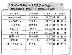 f:id:annaka-haruna:20210124130023p:plain