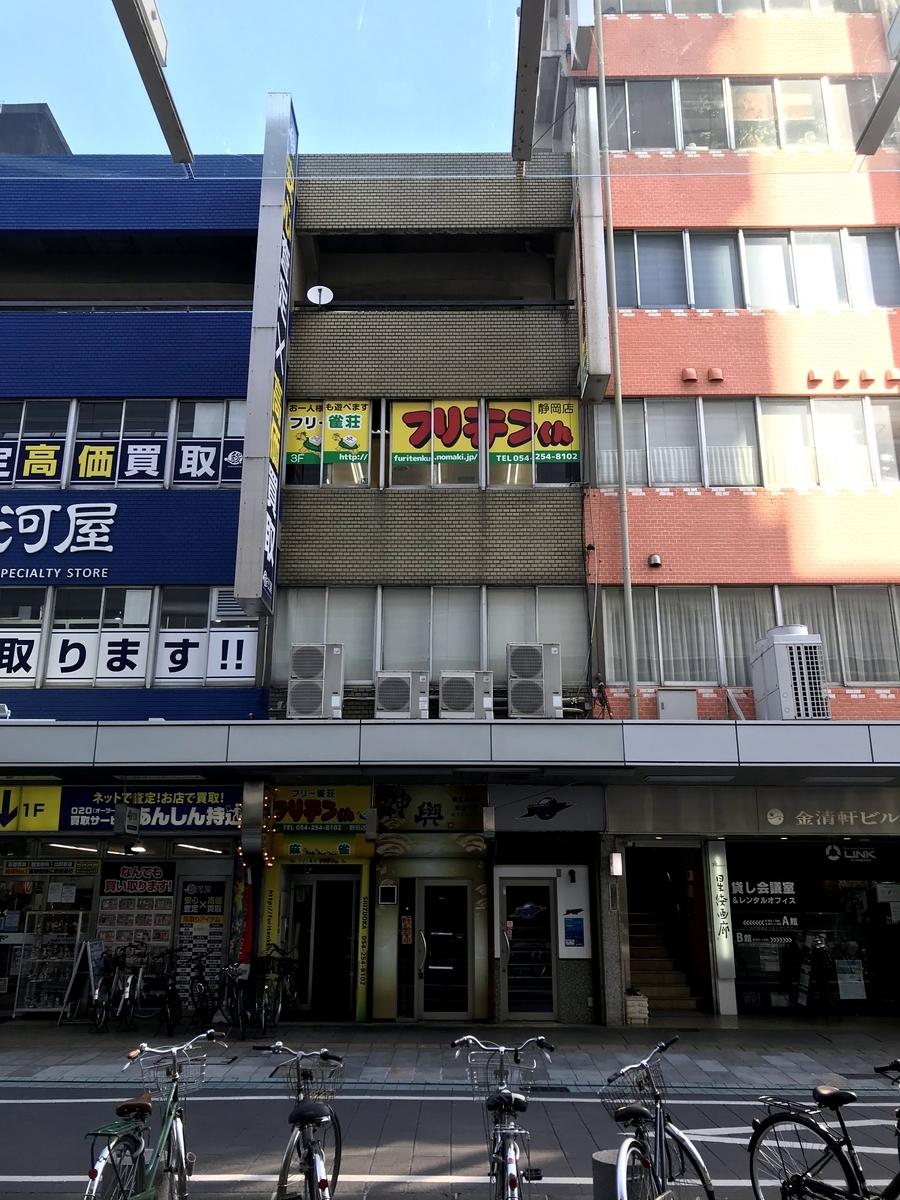 f:id:annaka-haruna:20210220110925j:plain