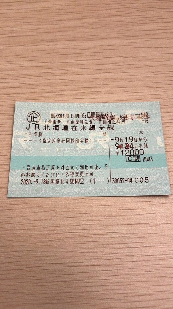 f:id:annaka-haruna:20210401224712j:plain