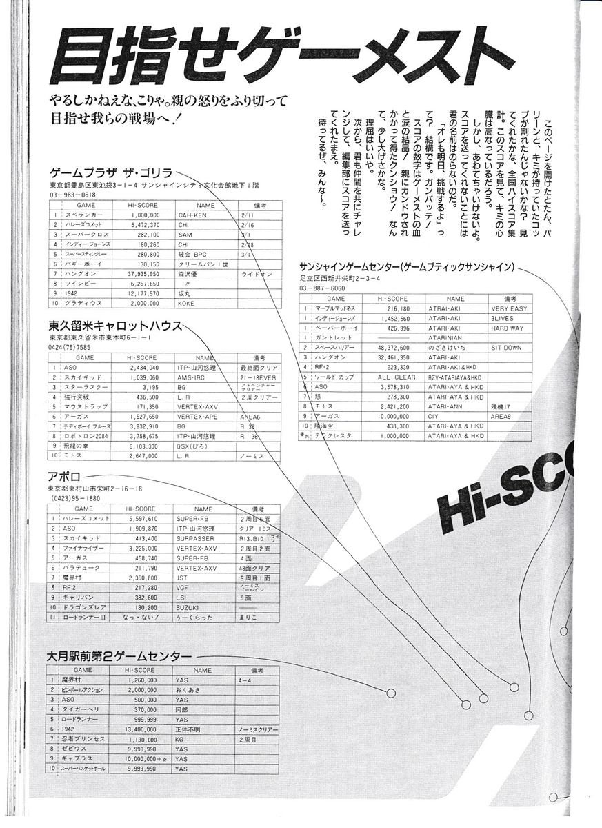 f:id:annaka-haruna:20210702121814p:plain