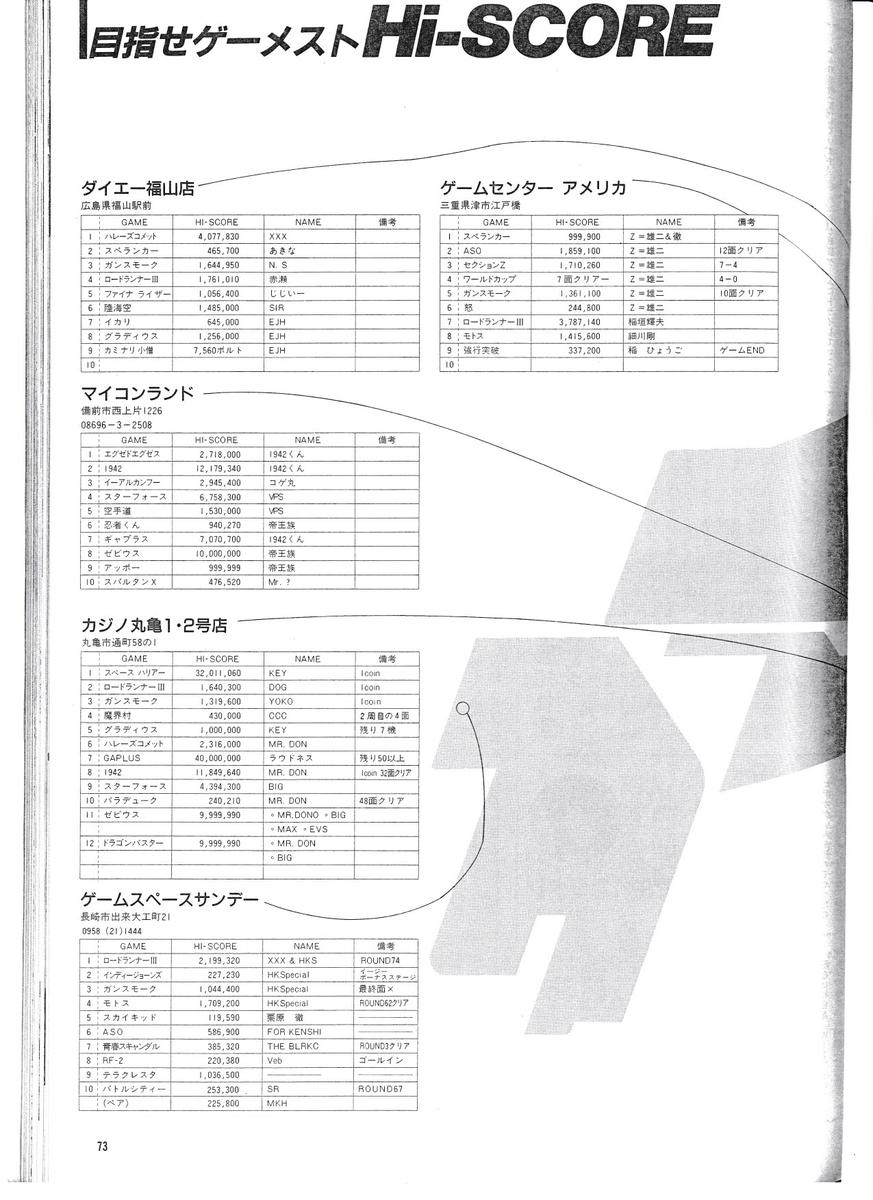 f:id:annaka-haruna:20210702121921p:plain