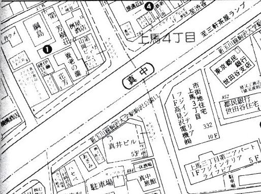 f:id:annaka-haruna:20210825182543p:plain