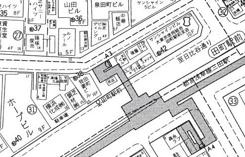 f:id:annaka-haruna:20210911120658p:plain