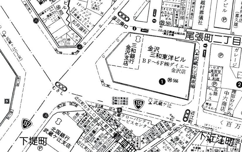 f:id:annaka-haruna:20210920103614p:plain