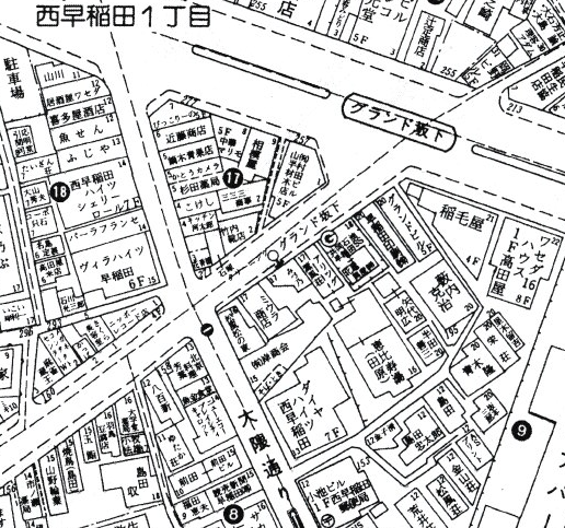f:id:annaka-haruna:20210920103747p:plain