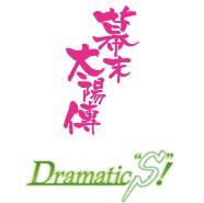 f:id:annakobayashi060:20170421215446p:plain