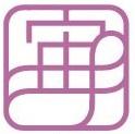 f:id:annakobayashi060:20170508165833j:plain