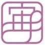f:id:annakobayashi060:20180104155644j:plain