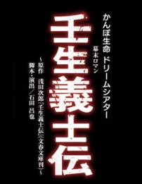 f:id:annakobayashi060:20190526160550p:plain
