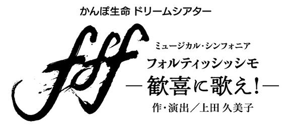 f:id:annakobayashi060:20210104220759p:plain