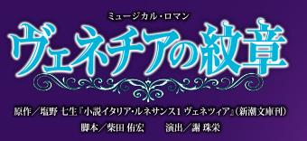 f:id:annakobayashi060:20210614193622p:plain