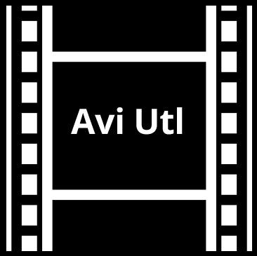 f:id:anndousan:20170220174924j:plain