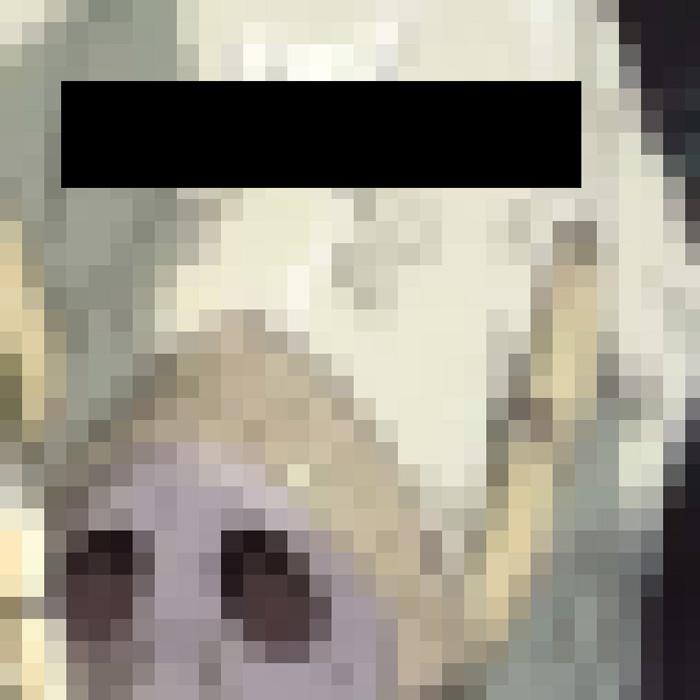 f:id:anndousan:20181014165800j:plain
