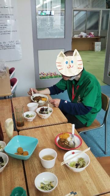 f:id:annei-aikid-touon-kawauti:20200206202022j:image