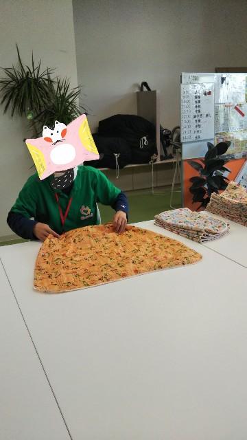 f:id:annei-aikid-touon-kawauti:20200224142434j:image