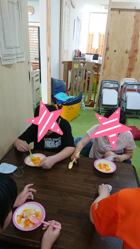 f:id:annei-aikid-touon-kawauti:20200715072917j:image
