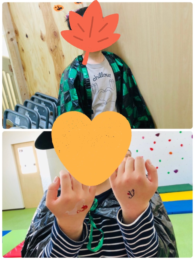 f:id:annei-aikid-touon-kawauti:20201102191239j:image