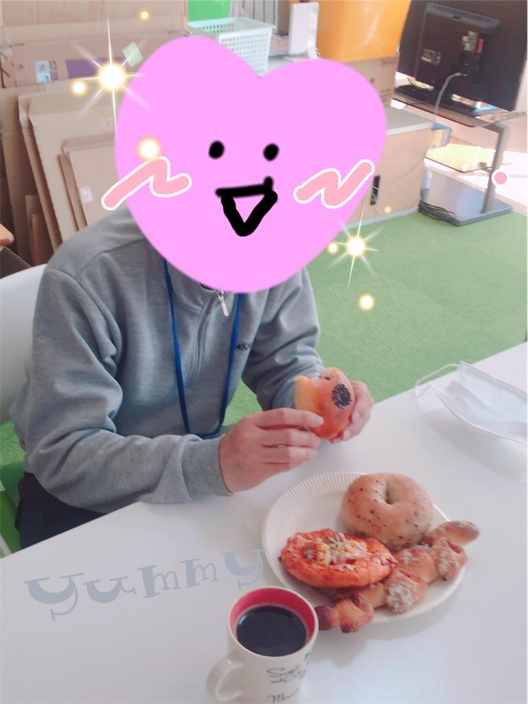 f:id:annei-aikid-touon-kawauti:20210205123639j:image