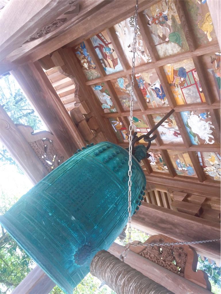 f:id:annei-aikid-touon-kawauti:20210401214455j:image