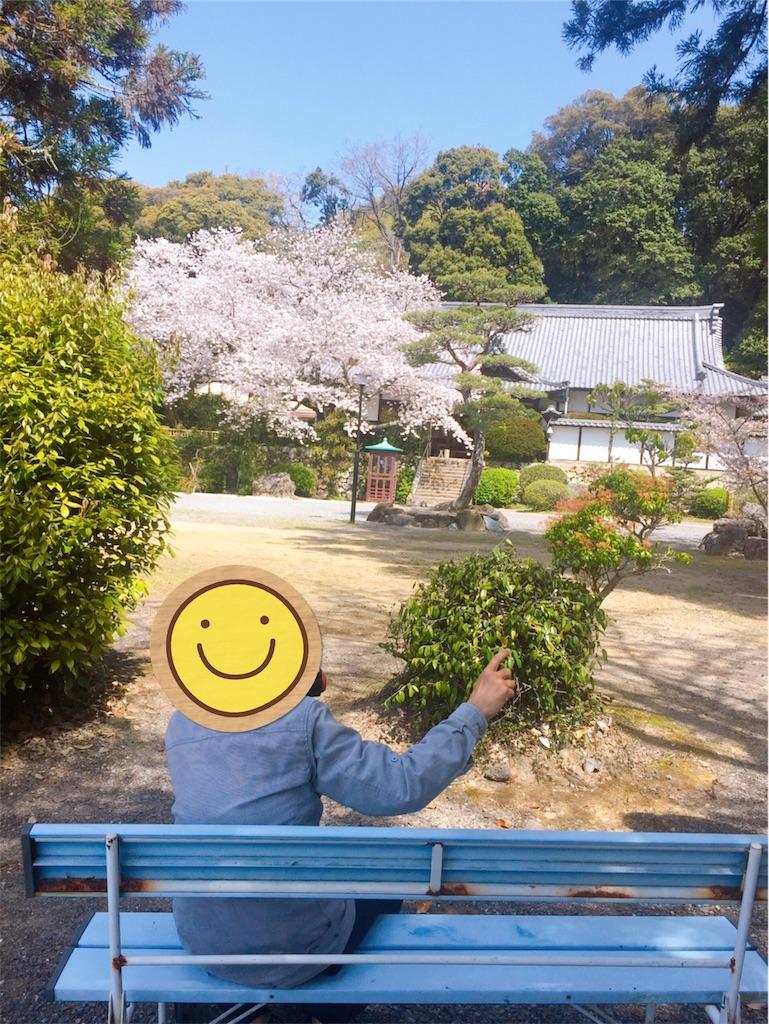 f:id:annei-aikid-touon-kawauti:20210401214850j:image