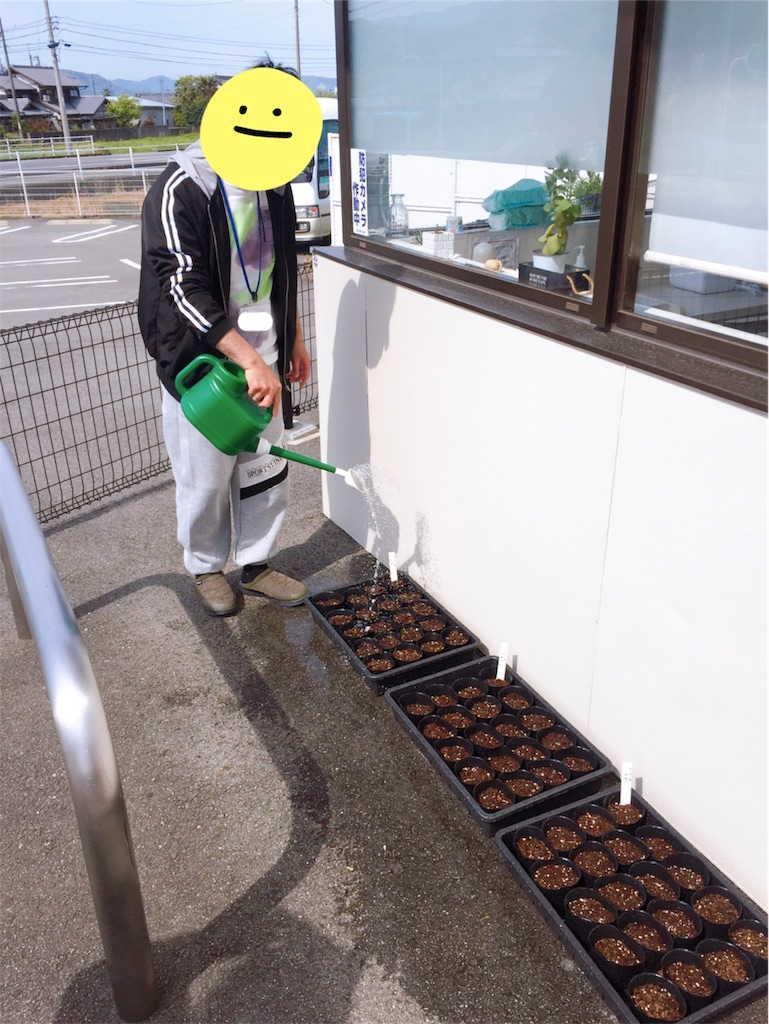 f:id:annei-aikid-touon-kawauti:20210415202746j:image